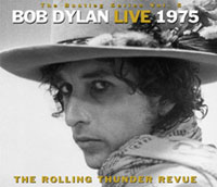 The Bootleg Series Vol. 5 - Live 1975