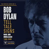 The Bootleg Series Vol. 8 - Tell Tale Signs: Rare and Unreleased 1989-2006