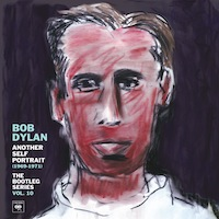 The Bootleg Series, Vol. 10: Another Self Portrait (1969-1971)