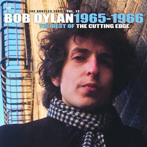The Bootleg Series Vol. 12: The Cutting Edge 1965-1966