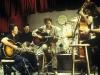Jack Fate & Band